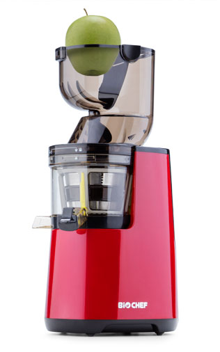 Compare the Best Slow Juicers in UK