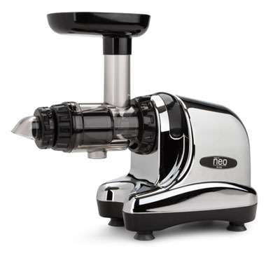 Oscar Neo Slow Juicer Review : Compare the Best Slow Juicers in UK
