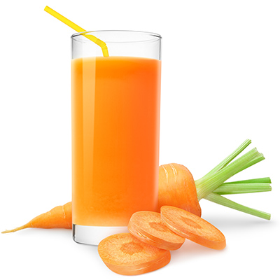 Slow Juicer For Carrot : Compare the Best Slow Juicers in UK